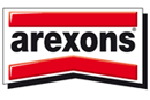 arexons.png