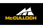 mccullock.png